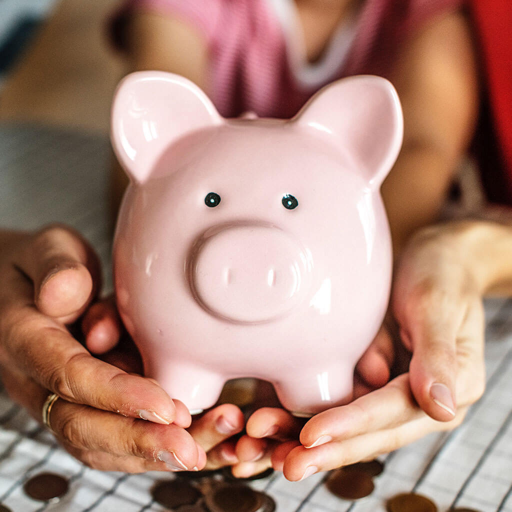 How To Stop Financially Stressing